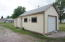 1234 Center St SW, Huron, SD 57350