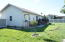 2453 Prairie Green Dr, Huron, SD 57350