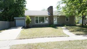 1138 Ohio Ave SW, Huron, SD 57350