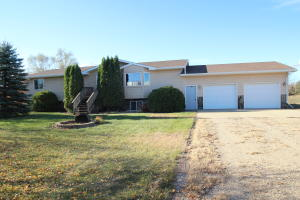 118 40th St SW, Huron, SD 57350