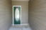 1409 1st St SW, Huron, SD 57350