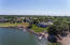 1140 Beach Cir NE, Huron, SD 57350