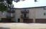 1940 Meadowlark Lane, #306, Huron, SD 57350