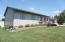 1535 S Frontier Dr, Huron, SD 57350