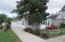 623 Illinois Ave SW, Huron, SD 57350