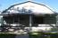 741 Wisconsin Ave SW, Huron, SD 57350