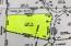 Lot 4 Kotas Country Estates, Huron, SD 57350