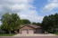 1956 Illinois Ave SW, Huron, SD 57350