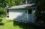 1237 Idaho Ave SE, Huron, SD 57350