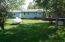 1801 Riveridge Ave SE, Huron, SD 57350