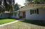 1971 Illinois Ave SW, Huron, SD 57350
