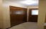 1971 Illinois Ave SW, Huron, SD 57350