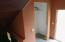 610 5th St E, Alpena, SD 57312