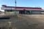 2025 Dakota Ave S, Huron, SD 57350