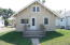 452 6th St NE, Huron, SD 57350