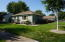 1309 Idaho Ave SE, Huron, SD 57350