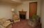 1860 Meadowlark Ln, Huron, SD 57350