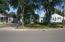 677 12th St SW, Huron, SD 57350