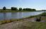 1750 Riverview Dr, Huron, SD 57350