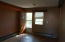 628 14th St SW, Huron, SD 57350