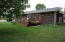 376 17th St SE, Huron, SD 57350