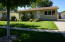 1445 Arizona Ave SW, Huron, SD 57350
