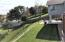 1386 Riverview Dr SE, Huron, SD 57350