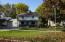 1039 Idaho Ave SE, Huron, SD 57350