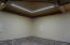2407 Prairie Eagle Cir W, Huron, SD 57350