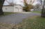 120 South Park St, Iroquois, SD 57353