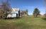 721 Oak Ave N, Alpena, SD 57312