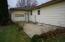 1950 Ohio Ave SW, Huron, SD 57350