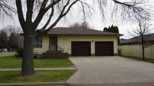 1950 Ohio Ave SW, Huron, SD 57350