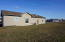 2670 Prairie Eagle Cir E, Huron, SD 57350