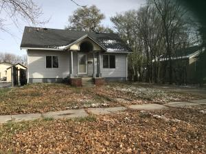 1428 Illinois SW, Huron, SD 57350