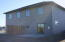 435 26th St SE, Huron, SD 57350
