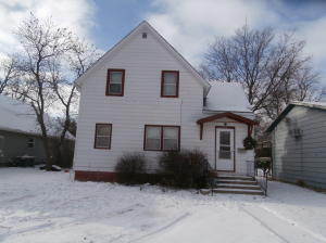 441 Beach Ave SE, Huron, SD 57350