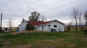22128 384th Ave, Wessington Springs, SD 57382