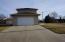 405 18th St SE, Huron, SD 57350