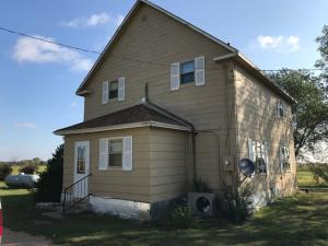 401 Albert St, Cavour, SD 57324