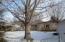1845 Illinois Ave SW, Huron, SD 57350
