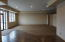 203 Kansas Ave SE, Huron, SD 57350