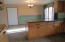 602 Oregon Ave SE, Huron, SD 57350