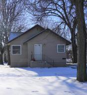 830 10th St SW, Huron, SD 57350