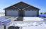 2407 Prairie Eagle Cir W, Huron, SD 57350