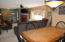 1817 Wisconsin Ave SW, Huron, SD 57350