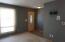 New Exterior Doors