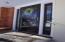 New Exterior doors 2013