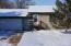 220 Kiowa St W, Iroquois, SD 57353