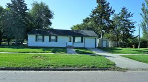 752 14th St SW, Huron, SD 57350